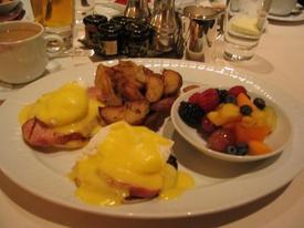 727_breakfast_1