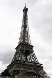 april_in_paris_04