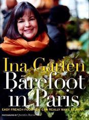 Barefoot_paris