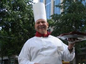 Chef_alain_1