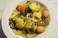 Chicken_soup_with_vegetables