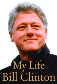 clinton_book