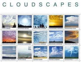 Cloudsusps_3