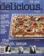 Delicious_the_french_issue_1