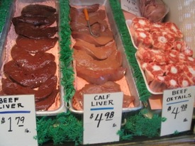 Don_koes_meats