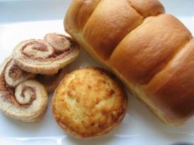 Elisas_bakery