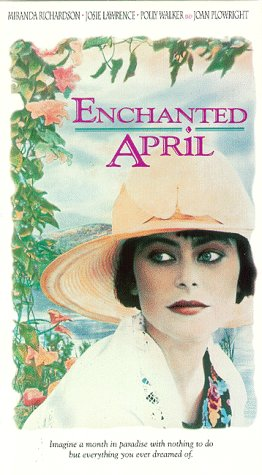 enchanted_april_1992