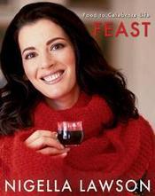 Feast_3