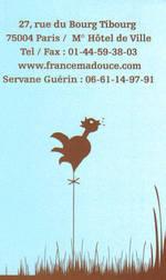 France_ma_douce_1