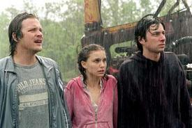 garden_state_photo_copyright_fox_searchlight_pictures