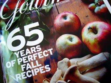 Gourmet_magazine_fall_2006