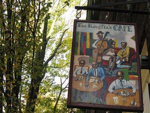 Kingfish_cafe