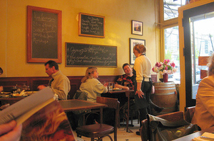 Le_pichet_is_one_of_the_restaurants_part