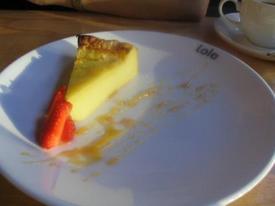 lola_goatsmilk_pie