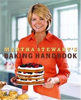 Martha_stewarts_baking_handbook_1