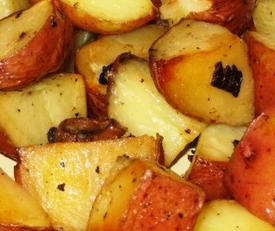 morel_mushrooms_and_white_truffle_oil_roasted_red_potatoes