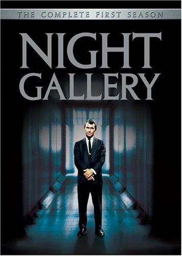 night_gallery