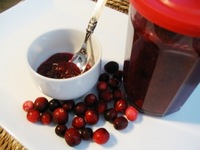 Orange_lillet_cranberry_sauce_2