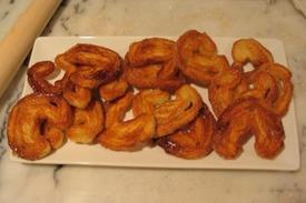 palmiers_tonight