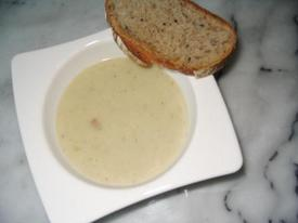 Potato_ham_soup
