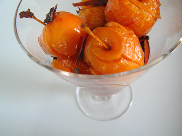 Roasted_spiced_crabapples
