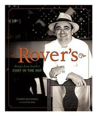 Rovers_1