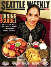 Seattle_weekly_pullout_dining_guide_2006