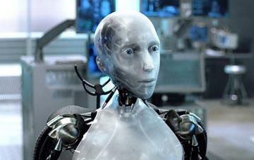 sonny_the_robot_photo_copyright_20th_century_fox