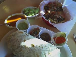 Tacos_guaymas