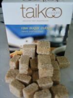 Taikoo_sugar_cubes_2