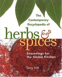 the_contemporary_encyclopedia_of_herbs_spices_seasonings_for_the_global_kitchen