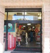 the_new_trader_joes_capitol_hill