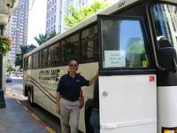 tom_our_friendly_monorail_shuttle_driver