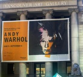 vancouver_art_gallery