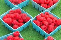 washington_raspberries