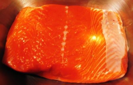 yukon_king_salmon